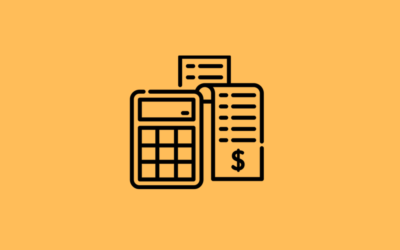 Important Tax Links