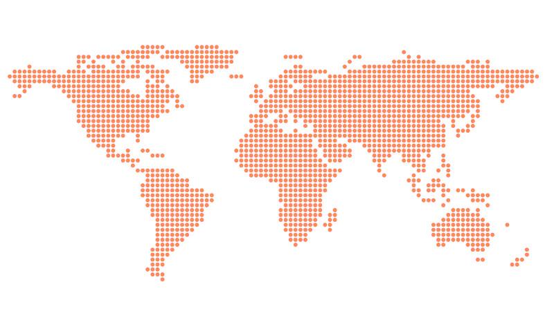 International tax preparation services